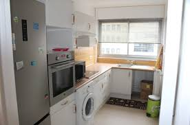 cuisine 13m2 listings find a place in