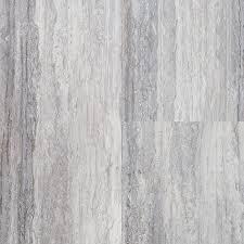 Mannington Adura Tile Athena Cyprus by Original Sleek Mannington Www Americanfastfloors Com U2013 Page 4