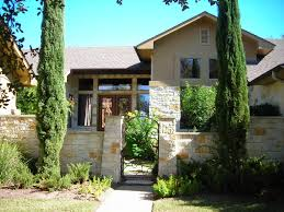Texas Hill Country House Plans HomesFeed, Texas Rock Home Designs ... Others Natural Rock House Comes With The Amazing Design Best 25 Hawaiian Homes Ideas On Pinterest Modern Porch Swings Architectures Traditional Stone House Designs Exterior Homes Home Castle Herbst Architects Elevate Your Lifestyle Luxury Plans Styles Exteriors Baby Nursery A Frame Home A Frame Kodiak Pre Built Unique Designed Depot Landscape Myfavoriteadachecom Gallery Of Local Pattersons 5 Brown Wooden Wall Design Transparent Glass Windows And