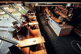 the of selles wohnzimmer the bar bild selles