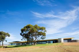 100 Max Pritchard Architect Gallery Of Barossa House 1