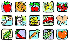 Lunch Tray Clipart 6 Buy Clip Art