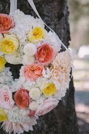 Santa Cruz Summit Christmas Tree Farm by 19 Best Santa Cruz California Wedding Venues Images On Pinterest