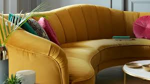 100 Latest Living Room Sofa Designs Sofology Leather Fabric Sofas Corners Sofa Beds Chairs