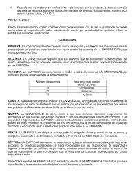 Reglamento De Becas PDF Flipbook