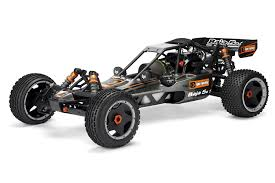 100 Gas Powered Rc Monster Trucks Best RC Cars To Buy In 2018 Something For Everybody