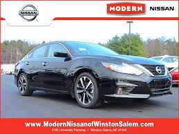 P1136 Nissan Murano Unique New Nissan Cars & Trucks New Car Deals ...