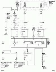 100 2003 Dodge Truck Ram Electrical Diagram Hoyelliesworlduk