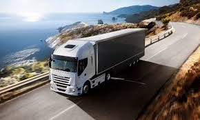 Searching For LTL Trucking Houston TX – Trucking Freight Blog How To Choose Professional Car Transport Companies In Texas Car Sage Truck Driving Schools And May Trucking Company Foltz Houston Tow Trucks Planes Tankers Putting Back Business After Comment Period Opens For Ooidas Request Exempt Small Business Dee King We Strive Exllence In Best Image Kusaboshicom Scotlynn Group Your 1 Tocoast Perishables Carrier Ats Delivering True Transportation Solutions Since 1955 Anderson Anheerbusch Converts Fleet Compressed Natural