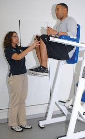 Captains Chair Exercise Youtube by Get Fit Get Off Women Can During Exercise Especially On