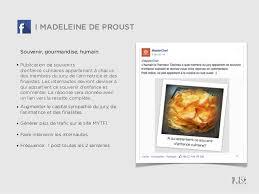 mytf1 recette cuisine tf1 masterchef i social tv
