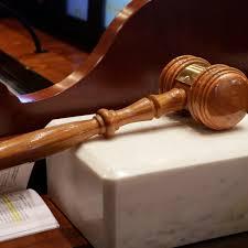 Juez Polémico Al Banquillo De Los Acusados El Informador