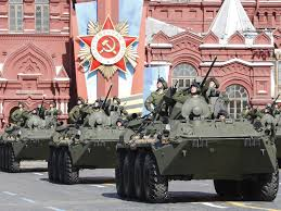 Russia Record Defence Budget Military Equipment - Business Insider American Moving And Storage Lynchburg Virginia Company Okosh Lands Armys Nextgen Medium Tactical Vehicles Contract Homemade Rv Converted From Truck Military Incentives Ray Brandt Nissan In Harvey Near New Orleans Penske Rental Reviews Van Deals Budget Trump Administration Diverts 10 Million Fema To Ice Documents How China Is Helping Malaysias Military Narrow The Gap With Lincoln Car Of Nebraska Verification Veterans Advantage Sweden Increases Spending Reintroduces Cscription As Poland Makes Official Request For Us Rocket Launchers