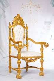 Cheap Royal Silver Throne Chair, Find Royal Silver Throne Chair ... Louis Pop Ding Chair Event Rentals In Atlanta Office Commercial Staging Rental Italian Baroque Throne High Back Reproduction Black Elegant For Rent The Brat Shack Party Store 5012bistro Cafe Stool Silver Metal Amazoncom Royal Wing Kingqueen Wedding Microphone Bend Oregon King Solomon Lion Accent Chairs 5500 Delivered Decor More Fniture Lounge Fniture Softgoods Beach Tampa Bay Baby Shower Chair Rentals