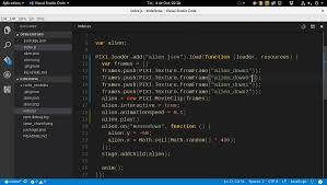 Mathceil In Angularjs by Sombriks Has A Plan Jogo Rápido Pixi Browserify Budo Pra Ser