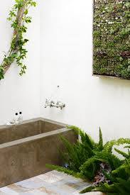 Best Plants For Bathroom No Light by Blue And Gray Bedroom Ideasblue And Gray Bathroom Decor Tags 97
