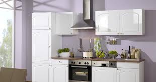 küche ohne hängeschränke jtleigh hausgestaltung ideen