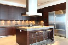 kitchen cabinets with lights kitchen cabinet lighting wiring