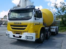 MODERN CONCRETE TRUCK BUSINESS FOR SALE – BRISBANE CITY – 44.7 ... Turnkey Food Truck Business For Sale In Arizona Used 2017 Freightliner M2 Box Under Cdl Greensboro Renobox Opportunity Business Sale Canada 500k Price Drop Niche Trucking And Transport Starting A Profitable Startupbiz Global Mobile Fashion Boutique Florida Buy Cold Drink Whosale And Distribution For Cinema Bairnsdale Vic Bsale Bbq Smoker Catering Grill Football Tailgate For Lunch Canteen New Jersey How To Start A Truck The Images Collection Of Coffee Places To Find Food S