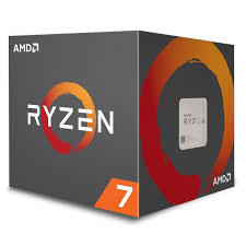 Ebay Desktop Computer Windows 7 by New Amd Ryzen 7 1700 8 Core Processor 3 0 3 7ghz Am4 With Wraith