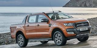 100 Ford Compact Truck This Is The New Ranger For 2019 Ranger Ranger