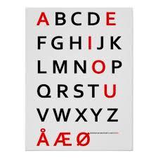81 best alphabet Posters images on Pinterest