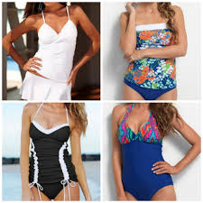 LAST DAY: Hapari Swimsuit Review, Plus An Extra 50% Off For ... Contact Lense King Coupon Canada Itunes Gift Cards Deals 2018 Hunter Wellies Student Discount Can You Use Us Currency In Hapari Home Facebook Shopping Mall New York Thebattysupplier Promo Code 50 Off Everleigh Coupons Discount Codes August 2019 Zoom Promo Codes Coupons Hotdeals Io 30 Hepburn Leigh Hapari Swim Tarot Summer Swimwear Hapari Hashtag On Twitter Alex And Ani