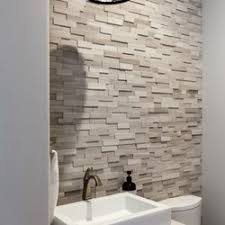 emser tile get quote 18 photos building supplies 6314