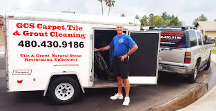 home gcs carpet tile grout upholstery cleaning
