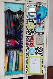 Locker Decorations At Walmart by 18 Best Locker Decorations Images On Pinterest Locker Stuff