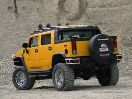 Hummer H3 V8.MAGNAFLOW Performance Exhaust System Sound On HUMMER H3 ... 2009 Hummer H3t Truck Offroad Package Lifted 5 Speed Manual Maisto Tech Rc 124 Scale 81054 Yellow Pickup Detailed Introduction Video Dailymotion Pricing Announced Machines Wheels Pinterest Vehicle Car Shipping Rates Services H3 Spreads E85 V8 Across Lineup Keeps Prices Down Motor Trend 42 Vehicle Fires Spark Massive Recall Autoweek Used Hummer For Sale In Blairsville Ga 30512 Keith Shelnut 2019 Hummer H3 New Gas Mileage More Official Images Top 5gtdn13ex78211615 2007 Black On Pa Altoona