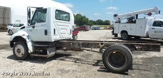 2002 International 4300 Truck Cab And Chassis | Item DA6446 ... Chassis Frame 8x4 Slt Medium Long For Tamiya 114 Truck Steel Autonomous Surus Concept Is A Fuel Cell Truck Fit For Military Use 2018 Ford Super Duty Cab Upfit It Bigger Load Offroad 3d Model Hino Cab Chassis Trucks For Sale Tci Eeering Launches Stepped Rail 194754 Gm 3ds Max Chassis Rvs Pinterest Volvo Fl Clever Design Trucks Theblueprintscom Blueprints Isuzu Rc Scale Fh12 Complete Home Made Lego Technic 8x8 Youtube To Release New Truck Stop
