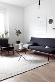 living room 3 zimmer eiegntumswohnung in berlin steglitz