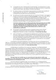 Anexos 2 Anexo 1 Carta Ref 020192018CEREXT2nd VP Con