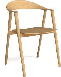 jokva spisestuestol bolia esszimmerstuhl stühle