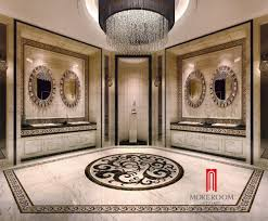 Italian Marble Border Design Floor Designs Pakistani Istock Medium ... Home Marble Flooring Floor Tile Design Italian Border Designs Pakistani Istock Medium Pictures Living Room Inspiration Bathroom Patterns Image Collections For Bedroom Ideas Rugs Tiles Of Bathrooms House Styling Foucaultdesigncom Modern Style Dma High Glossy Polished Waterjet Pattern Marble Flooring Images The Beauty And Greatness Of Kerala Suppliers