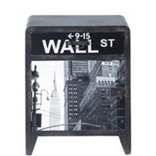 deco new york maison du monde chambre d ado stickers coussins les direction new york