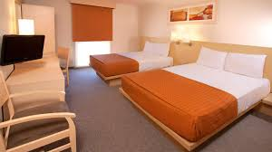 Rc Willey Bed Frames by City Express Torreón City Express Hotels