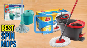 Haan Floor Steamer Wont Turn On by Top 9 Steam Mops Of 2017 Video Review