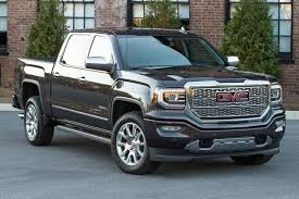 Used 2016 GMC Sierra 1500 Crew Cab Pricing - For Sale | Edmunds Feel Retro With The Sierra 1500 Desert Fox Garber Buick Gmc 2017 Pricing For Sale Edmunds New Base Regular Cab Pickup In Clarksville Capitol Baton Rouge Serving Gonzales Denham Logo Brands Free Hd 3d Adorable Wallpapers 2018 Indepth Model Review Car And Driver Gm To Unveil 2019 Next Month Detroit Driveoffthelot A Lifted Truck Today 2016 Gmc Trucks Redesign Price Release Concept Specs Changes Pricted Be Picture Used Crew