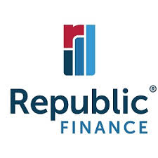 Tti Floor Care Cookeville by Customer Service Representative Sales Finance Job At Republic