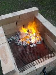 Enjoyable 12 Homemade Charcoal Forge Burner Plans Backyard Metal ... The Worlds Best Photos Of Backyardmetalcasting Flickr Hive Mind Foundry Facts Making Greensand At Home For Metal Casting Youtube Casting Furnaces Attaching A Long Steel Wire Handle Paul Andrew Lifts Redhot Backyard Metal And Homemade Forges Photo On Stunning Backyards Wonderful 63 Chic A Cheap Air Blower Back Yard Or Forge Make Quick And Dirty Backyard Mold