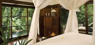 100 Ubud Hanging Gardens Luxury Resorts Spa Resort In Bali Bali Hotel