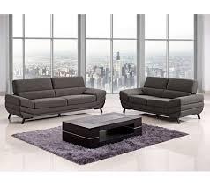 promo canapé but meuble canape but