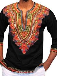 Ericdress African Fashion Dashiki Print V-Neck Slim Men's ... Ericdress Vivid Seats Coupon Codes Saving Money While Enjoying The Ericdress Coupon Promo Codes Discounts Couponbre Ericdress Reviews And Coupons Pandacheck Promo Code Home Facebook Blouses Toffee Art New York City Tours Promotional Mvp Parking How To Get Free When Shopping At Youtube Verified Hostify Code Sep2019 African Fashion Dashiki Print Vneck Slim Mens Party Skirts Discount Pemerintah Kota Ambon