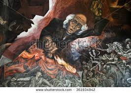 Jose Clemente Orozco Murales by Jose Clemente Orozco Stock Images Royalty Free Images U0026 Vectors
