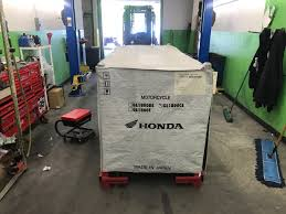 Alabama - Motorcycles For Sale: 6,660 Motorcycles 2009 Freightliner Business Class M2 106 Tuscaloosa Al 121149851 2017 Mitsubishi Fuso Fg Pladelphia Pa 122311043 Gmc Classics For Sale On Autotrader Step Vans For Truck N Trailer Magazine 2018 Ram 4500 Lilburn Ga 115635812 Cmialucktradercom Commcialucktrader Competitors Revenue And Employees Owler Deep South Fire Trucks Mack Granite Gu713 Baton Rouge La 5000234574 East Texas Diesel Box Van Luxury Classic Trader Collection Cars Ideas Boiqinfo