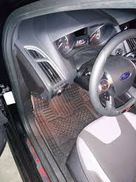Maxpider Floor Mats Focus St by The All In One Floor Mat Thread What Would You Recommend Page 27