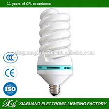 Self Ballasted Lamp Adapter by 110v Fluorescent Lamp 110v Fluorescent Lamp Suppliers And