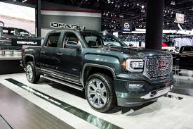 2018 GMC Sierra 1500 Denali: Towing Test | GM Authority 2016 Gmc Sierra Denali White Frost Youtube Test Drive Review Autonation 2018 1500 Towing Gm Authority 62l V8 4x4 Car And Driver 2017 In Flint Clio Mi Amazoncom Eg Classics Chrome Z Grille 3500 Hd Crew Cab 2014 One Of The Many Makes Tow Like A Pro Style Kelley Blue Book First Truck Trend